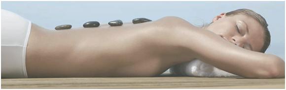 echt massage donkere huid in Nijkerk